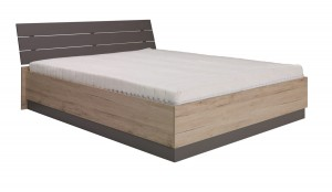 Bed DIONE D04