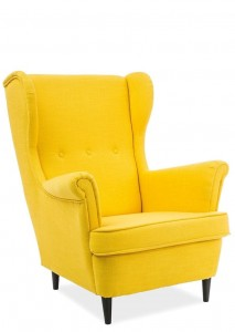 Fauteuil LORD