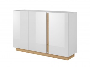 Commode ARCO 138