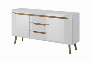 Commode 160 NORDI
