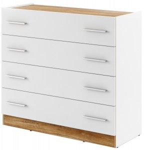 Commode Dentro DT-04