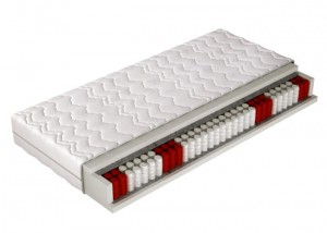 Matras Passion